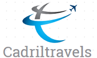 Cadril Travels Limited